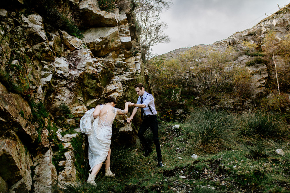 Jen_Montgomery_Photography_Scotland_Wedding_CorrieWill_FB-541.jpg