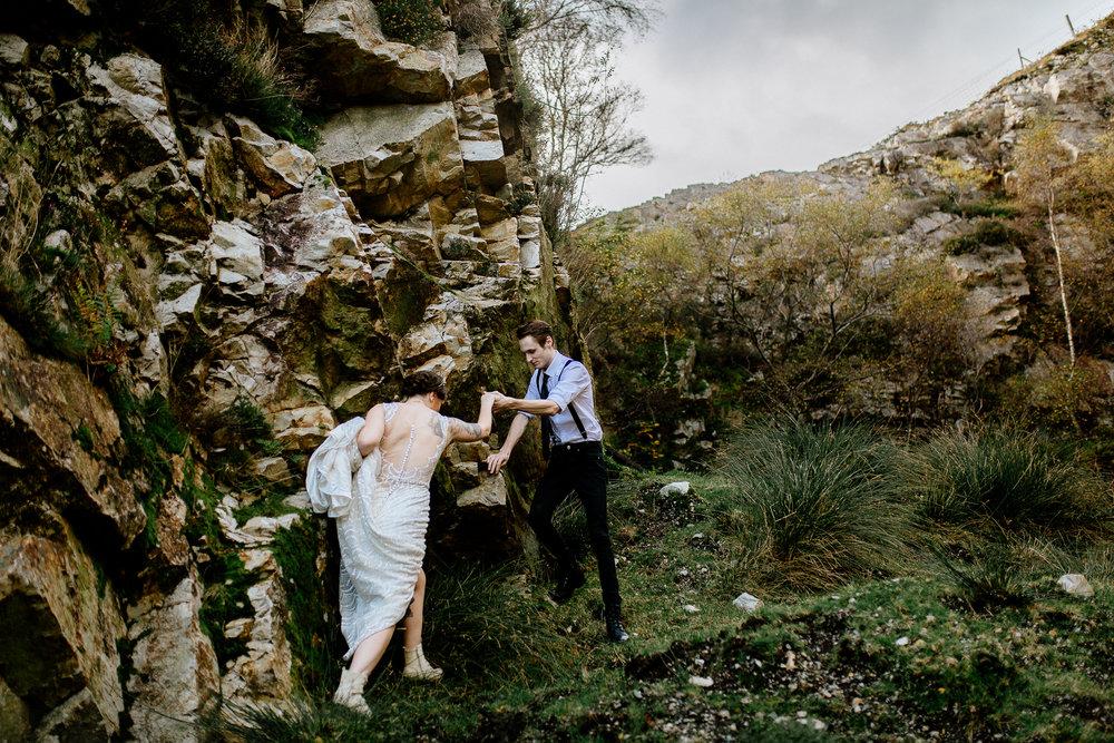 Jen_Montgomery_Photography_Scotland_Wedding_CorrieWill_FB-541.jpg