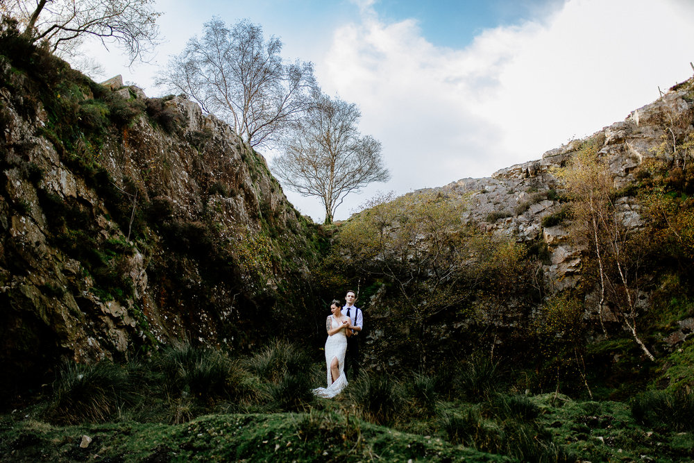 Jen_Montgomery_Photography_Scotland_Wedding_CorrieWill_FB-549.jpg