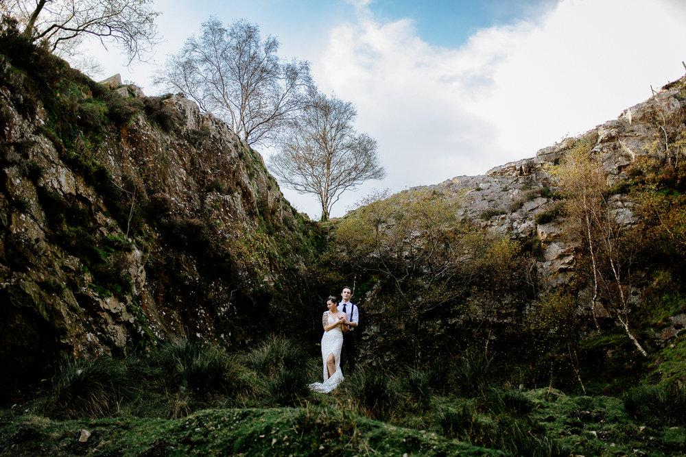 Jen_Montgomery_Photography_Scotland_Wedding_CorrieWill_FB-549.jpg