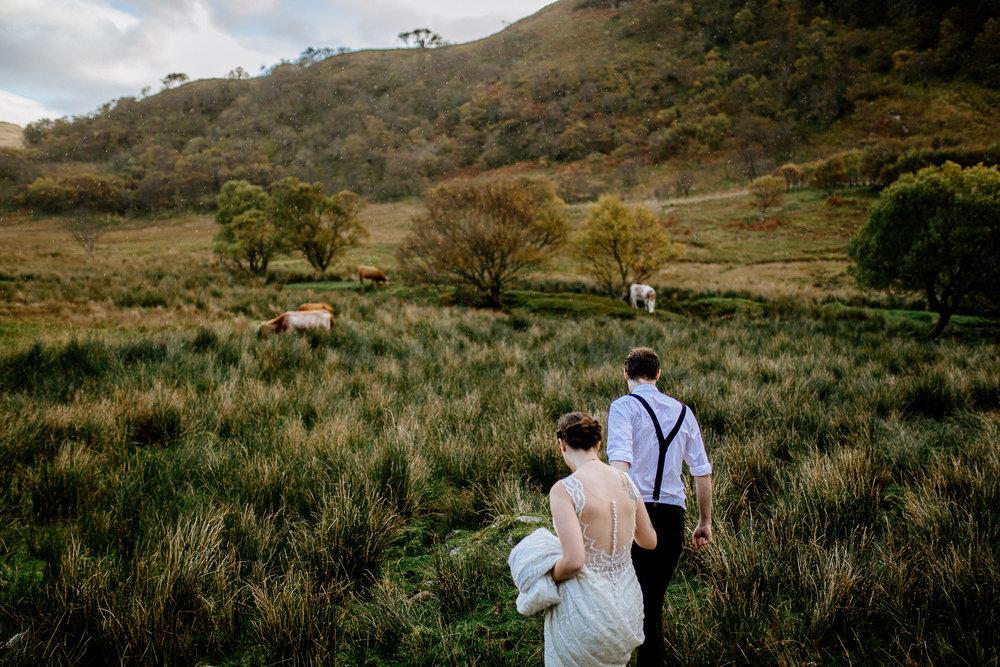 Jen_Montgomery_Photography_Scotland_Wedding_CorrieWill_FB-558.jpg