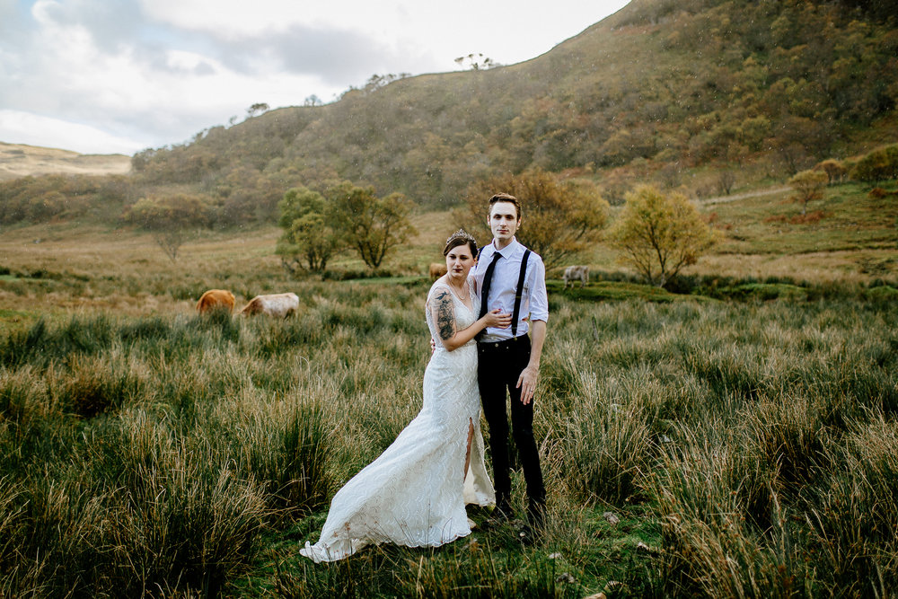 Jen_Montgomery_Photography_Scotland_Wedding_CorrieWill_FB-567.jpg