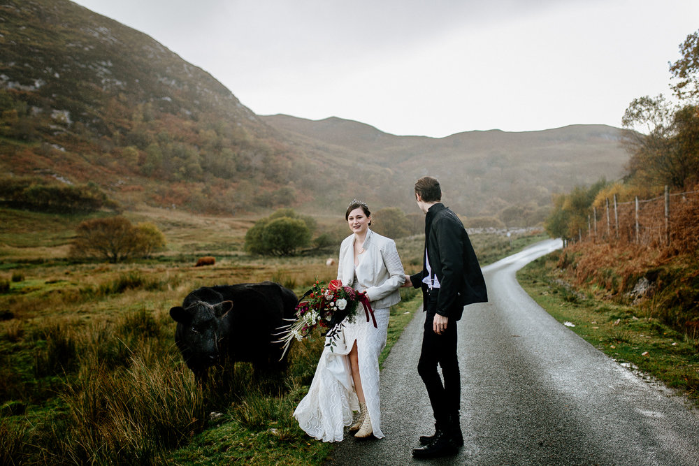Jen_Montgomery_Photography_Scotland_Wedding_CorrieWill_FB-579.jpg