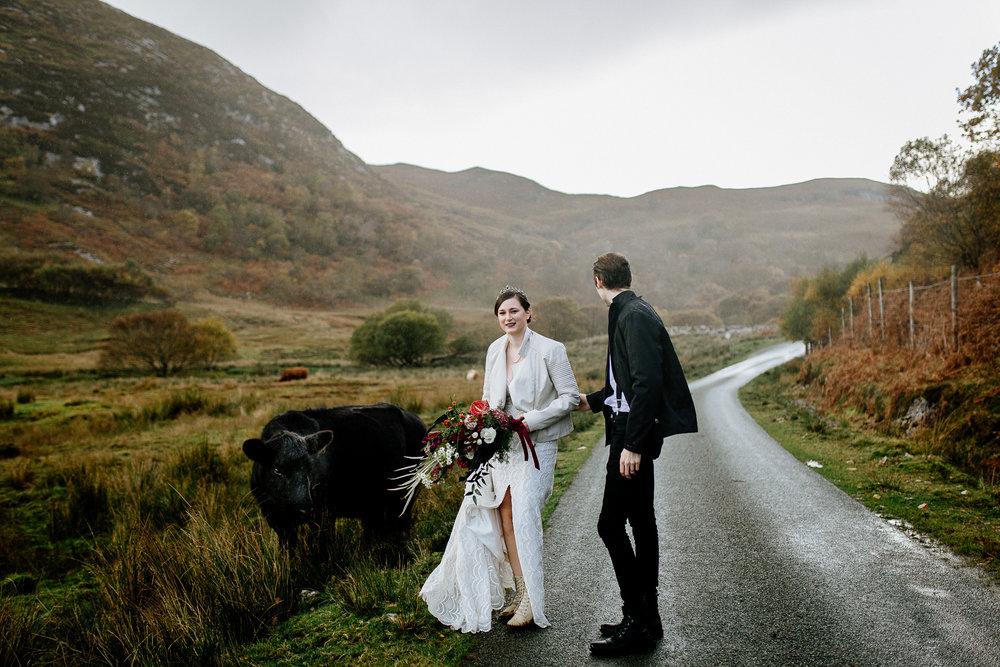 Jen_Montgomery_Photography_Scotland_Wedding_CorrieWill_FB-579.jpg