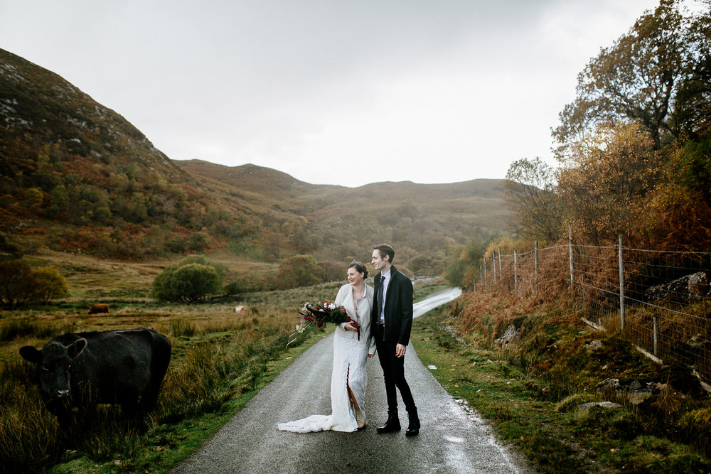 Jen_Montgomery_Photography_Scotland_Wedding_CorrieWill_FB-581.jpg