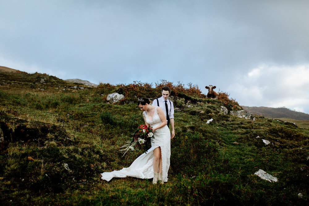 Jen_Montgomery_Photography_Scotland_Wedding_CorrieWill_FB-585.jpg