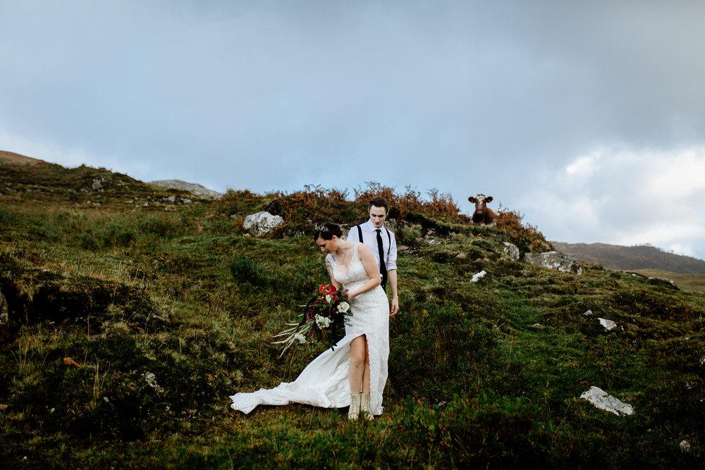 Jen_Montgomery_Photography_Scotland_Wedding_CorrieWill_FB-585.jpg