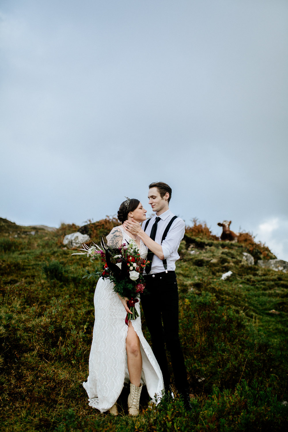 Jen_Montgomery_Photography_Scotland_Wedding_CorrieWill_FB-595.jpg