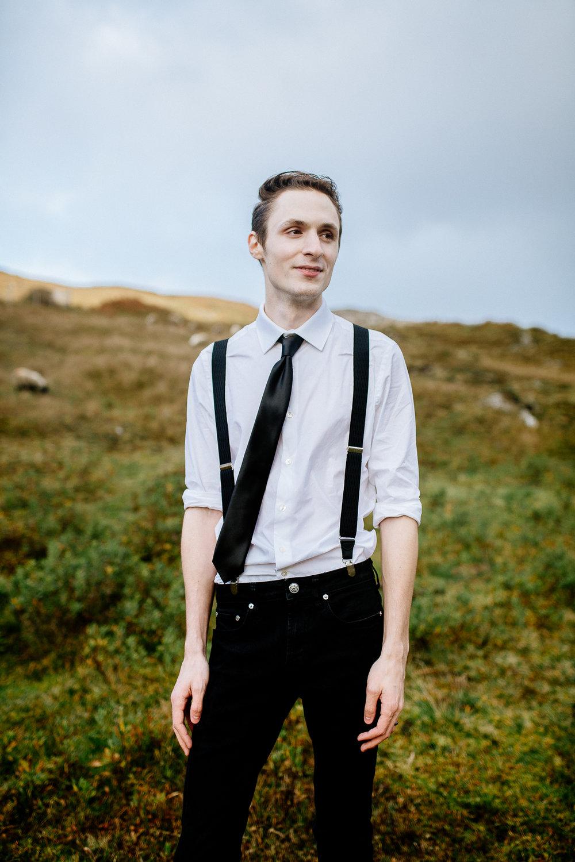 Jen_Montgomery_Photography_Scotland_Wedding_CorrieWill_FB-603.jpg