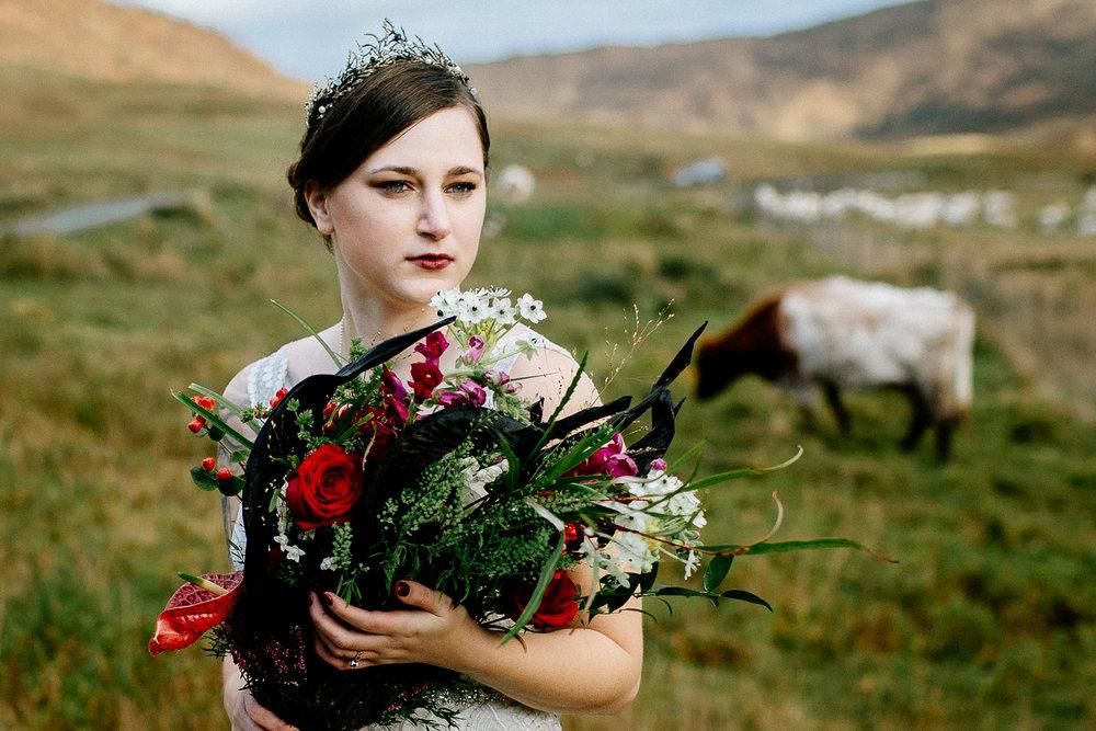 Jen_Montgomery_Photography_Scotland_Wedding_CorrieWill_FB-607.jpg