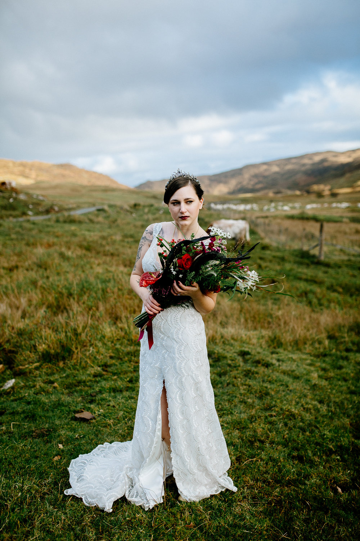 Jen_Montgomery_Photography_Scotland_Wedding_CorrieWill_FB-608.jpg