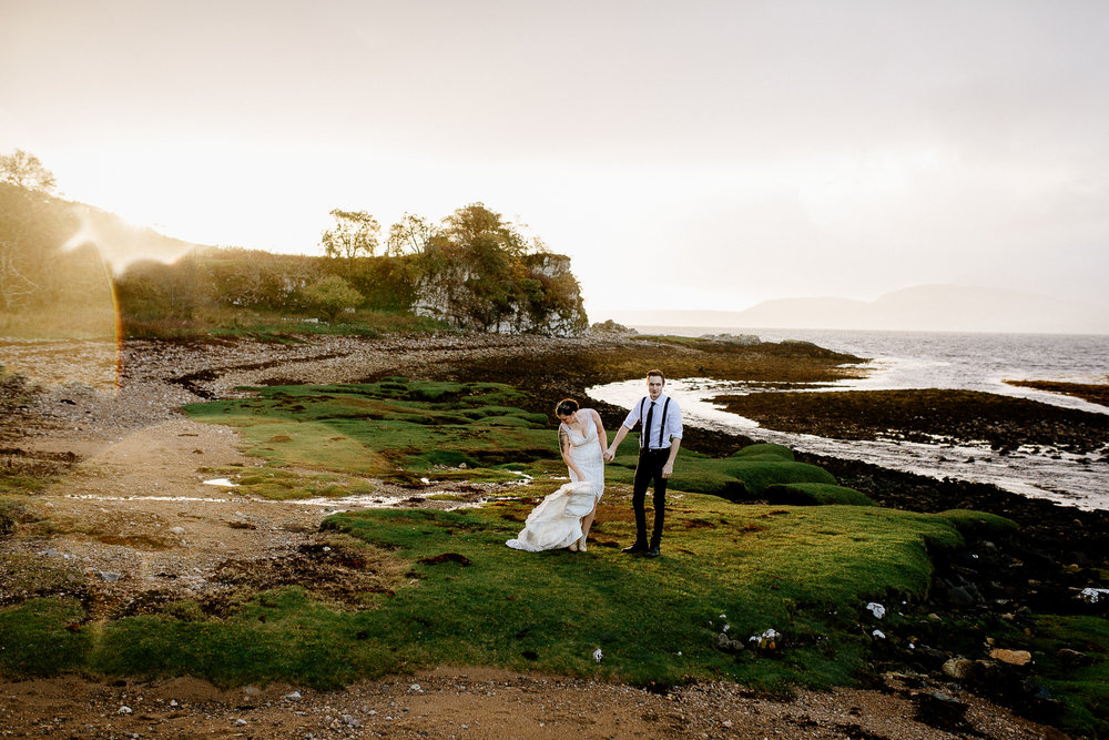 Jen_Montgomery_Photography_Scotland_Wedding_CorrieWill_FB-693.jpg