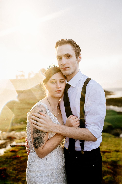 Jen_Montgomery_Photography_Scotland_Wedding_CorrieWill_FB-702.jpg