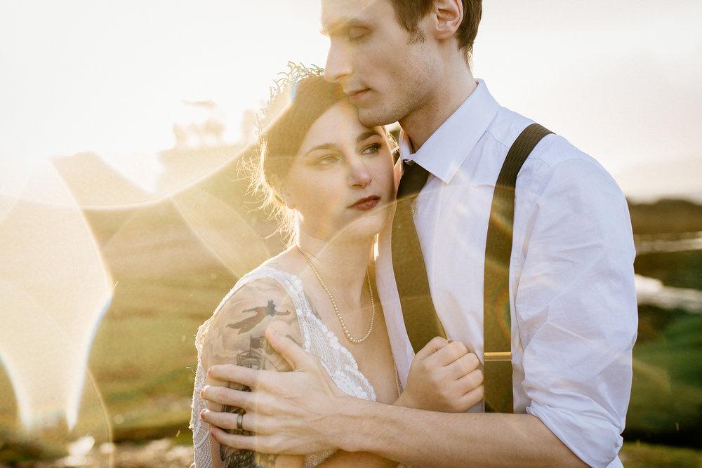 Jen_Montgomery_Photography_Scotland_Wedding_CorrieWill_FB-704.jpg