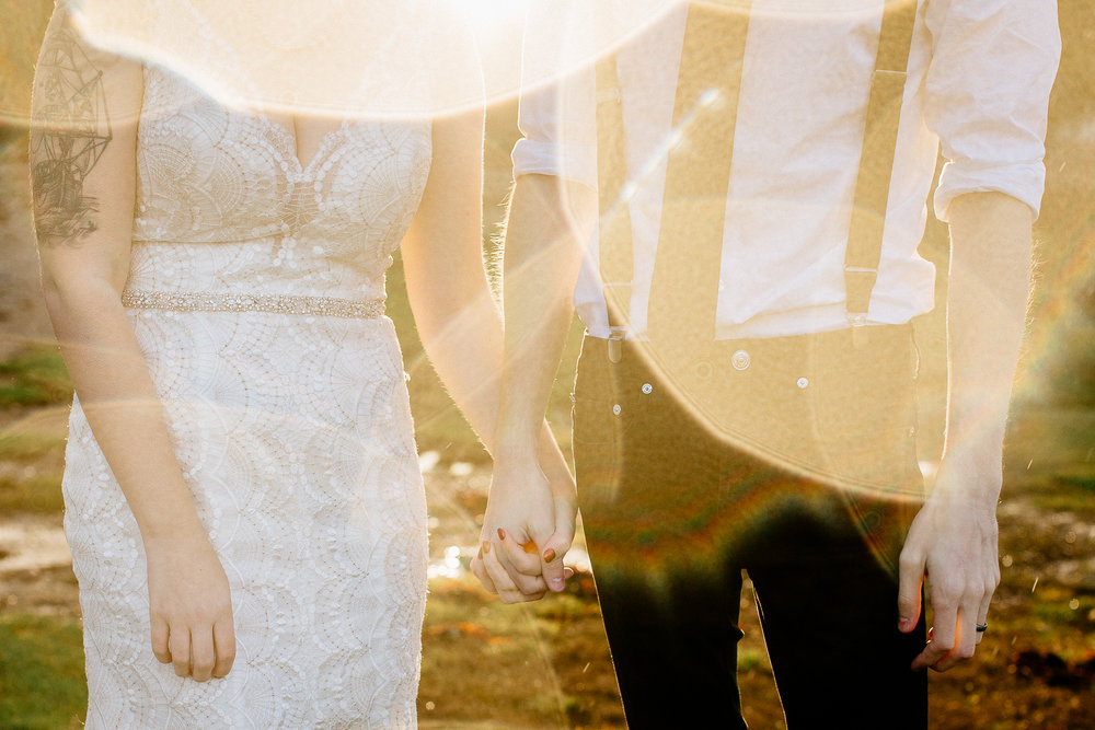 Jen_Montgomery_Photography_Scotland_Wedding_CorrieWill_FB-706.jpg