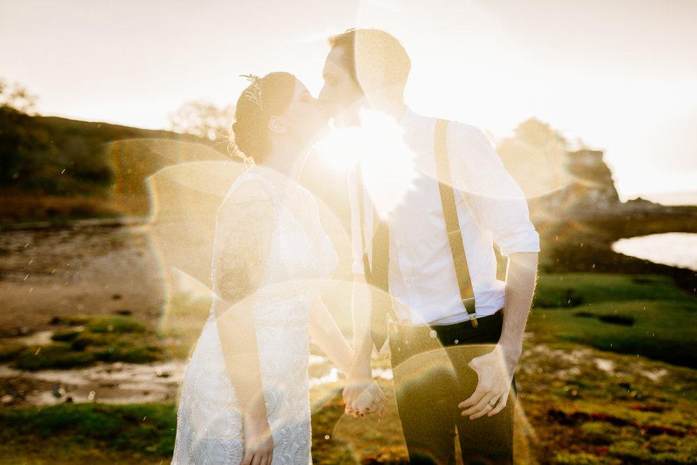 Jen_Montgomery_Photography_Scotland_Wedding_CorrieWill_FB-712.jpg