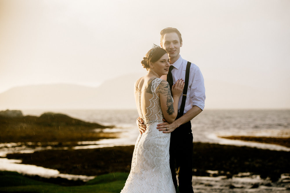 Jen_Montgomery_Photography_Scotland_Wedding_CorrieWill_FB-718.jpg