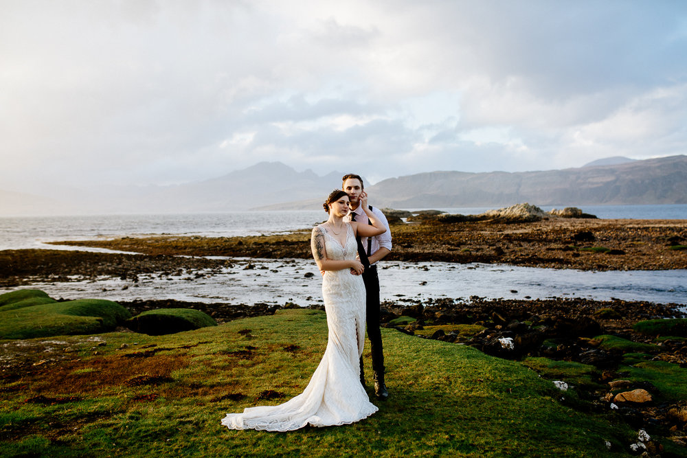 Jen_Montgomery_Photography_Scotland_Wedding_CorrieWill_FB-736.jpg
