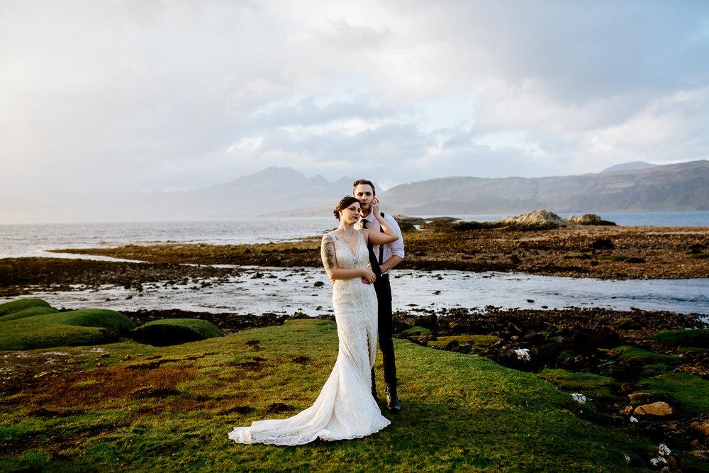 Jen_Montgomery_Photography_Scotland_Wedding_CorrieWill_FB-736.jpg