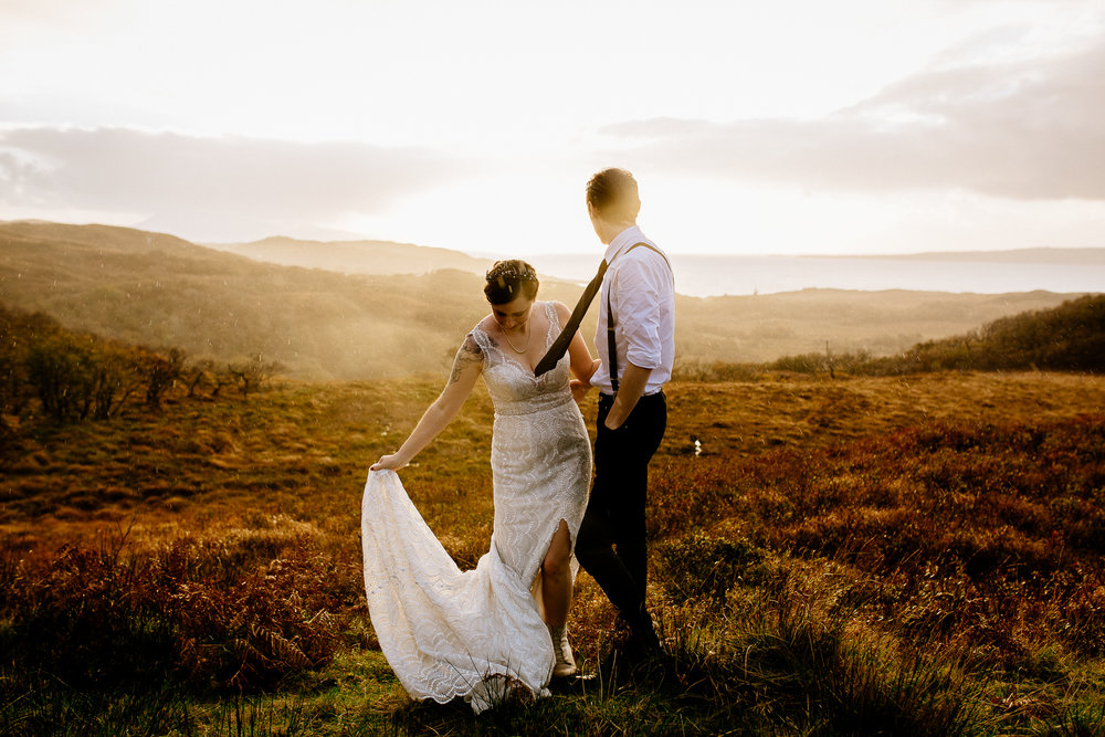 Jen_Montgomery_Photography_Scotland_Wedding_CorrieWill_FB-739.jpg