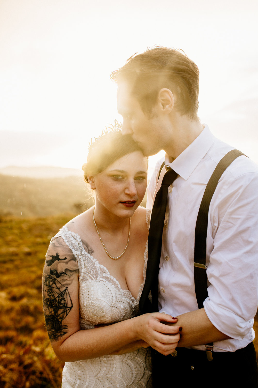 Jen_Montgomery_Photography_Scotland_Wedding_CorrieWill_FB-745.jpg
