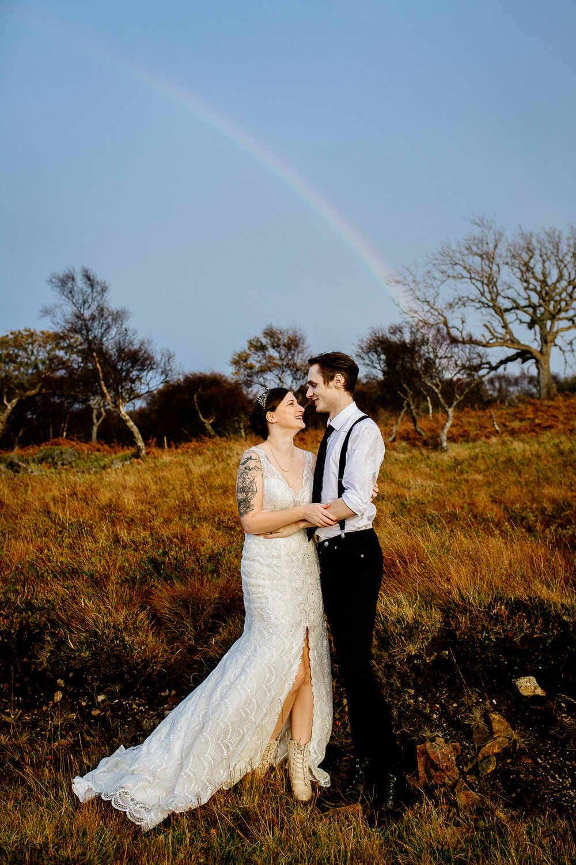Jen_Montgomery_Photography_Scotland_Wedding_CorrieWill_FB-757.jpg