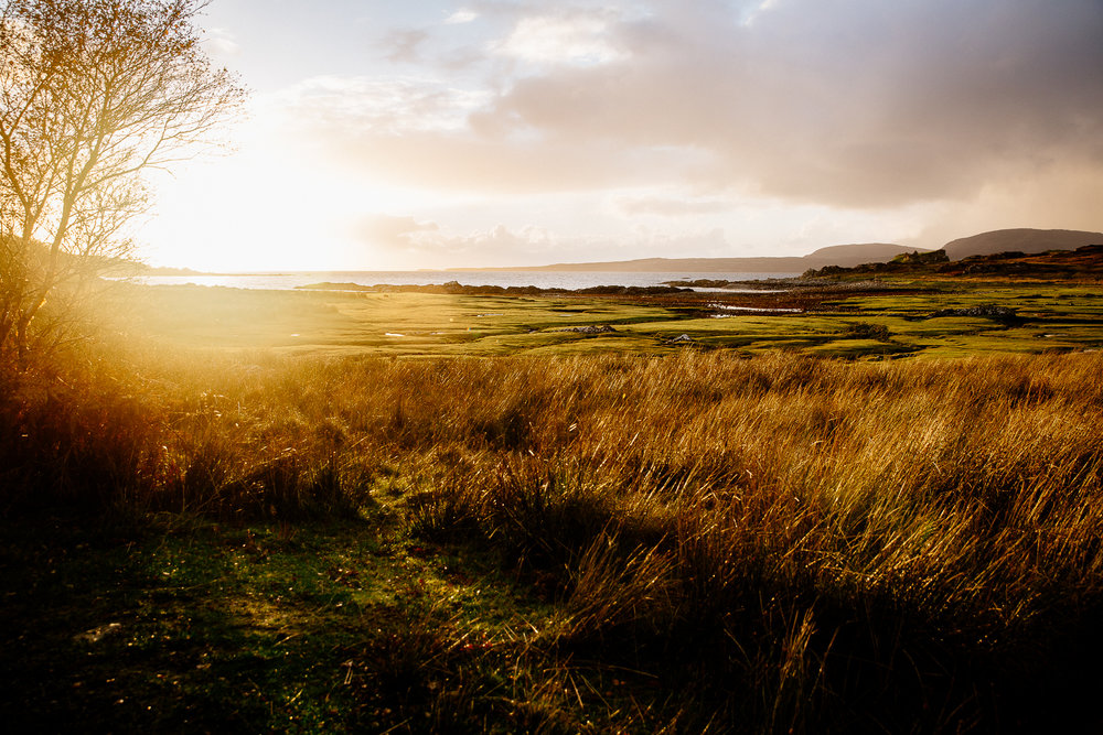 Jen_Montgomery_Photography_Scotland_Wedding_CorrieWill_FB-765.jpg