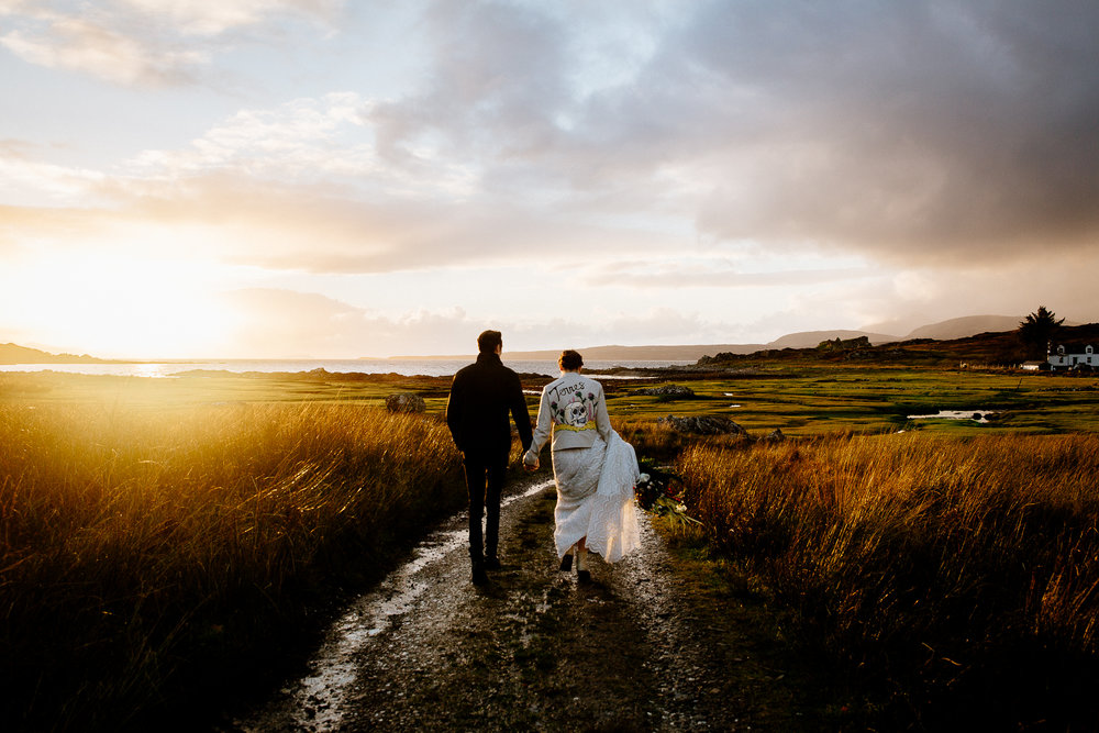 Jen_Montgomery_Photography_Scotland_Wedding_CorrieWill_FB-776.jpg