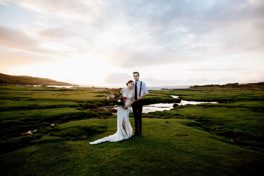 Jen_Montgomery_Photography_Scotland_Wedding_CorrieWill_FB-785.jpg