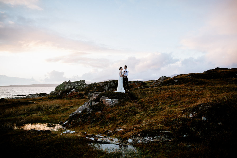 Jen_Montgomery_Photography_Scotland_Wedding_CorrieWill_FB-795.jpg