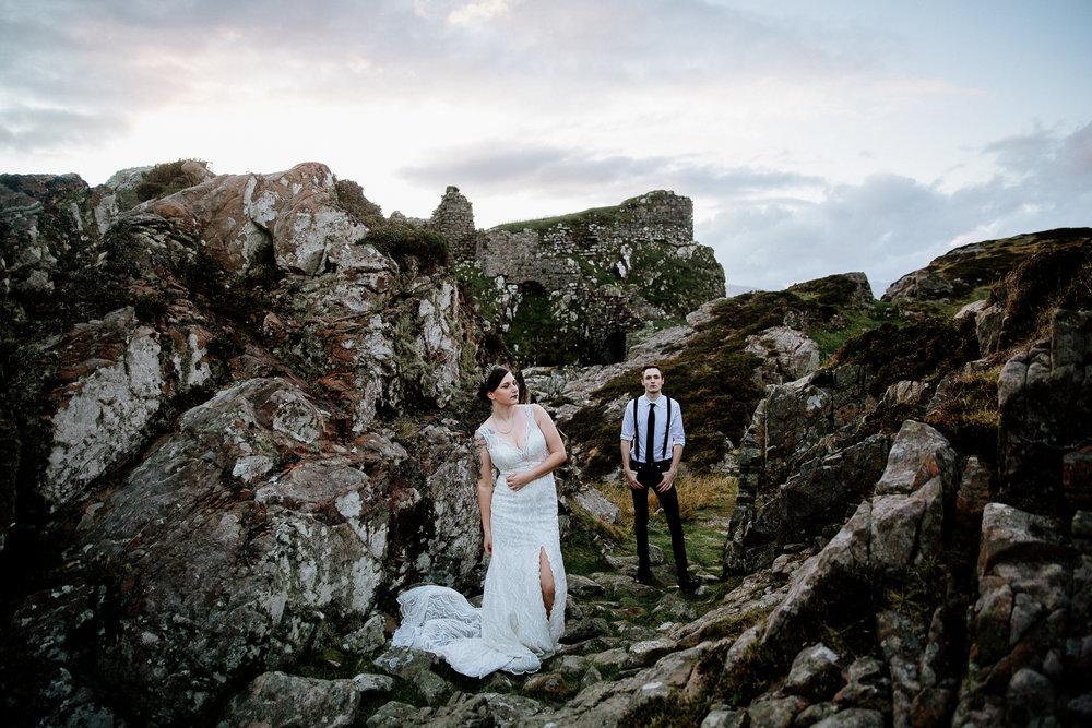 Jen_Montgomery_Photography_Scotland_Wedding_CorrieWill_FB-800.jpg