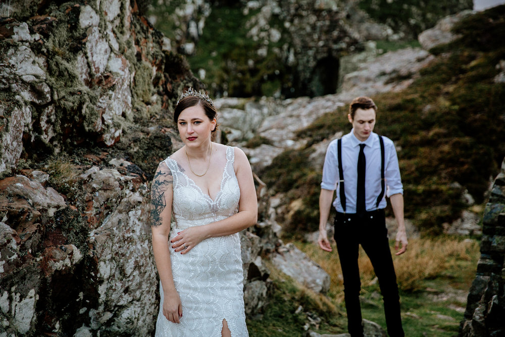 Jen_Montgomery_Photography_Scotland_Wedding_CorrieWill_FB-801.jpg