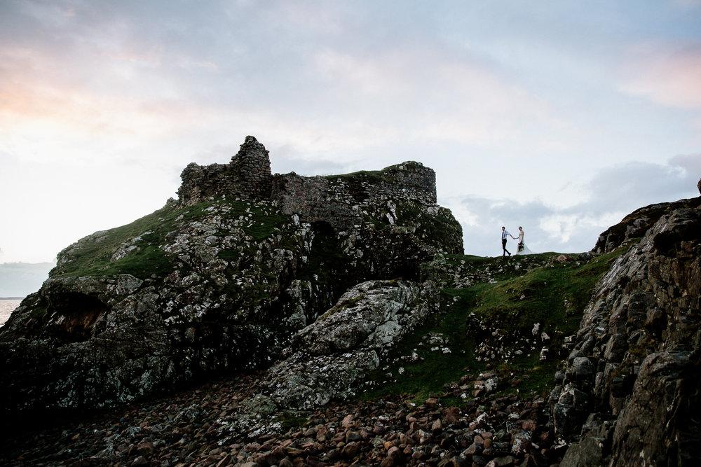 Jen_Montgomery_Photography_Scotland_Wedding_CorrieWill_FB-807.jpg