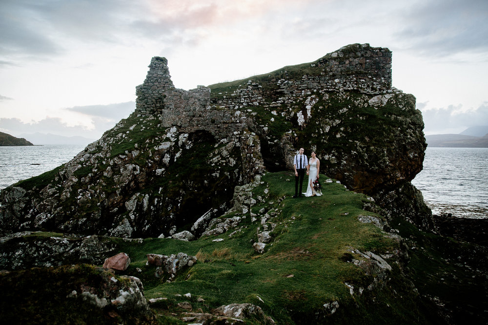 Jen_Montgomery_Photography_Scotland_Wedding_CorrieWill_FB-816.jpg