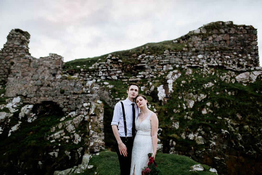 Jen_Montgomery_Photography_Scotland_Wedding_CorrieWill_FB-824.jpg
