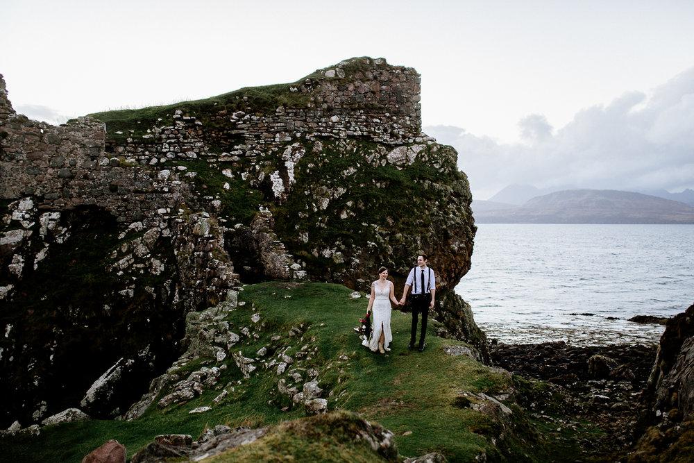 Jen_Montgomery_Photography_Scotland_Wedding_CorrieWill_FB-830.jpg