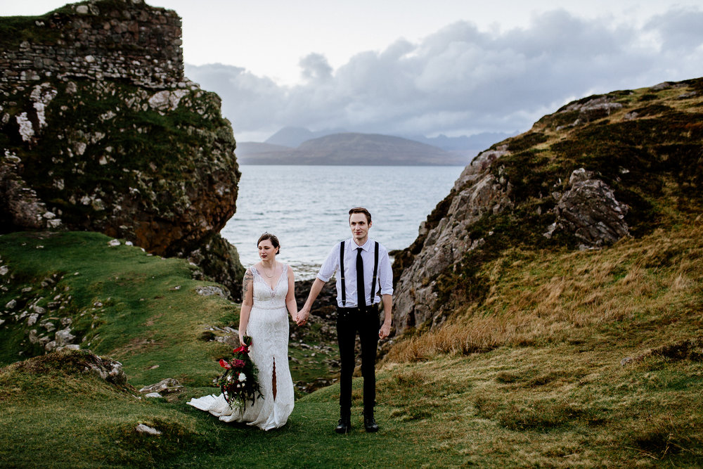 Jen_Montgomery_Photography_Scotland_Wedding_CorrieWill_FB-831.jpg