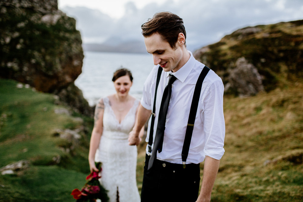 Jen_Montgomery_Photography_Scotland_Wedding_CorrieWill_FB-837.jpg