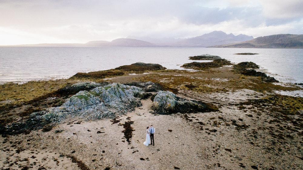 Jen_Montgomery_Photography_Scotland_Wedding_CorrieWill_FB-841.jpg