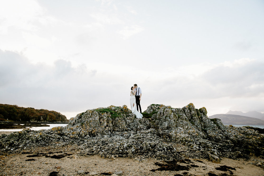 Jen_Montgomery_Photography_Scotland_Wedding_CorrieWill_FB-653.jpg