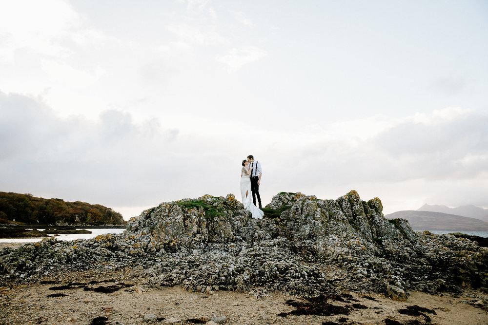 Jen_Montgomery_Photography_Scotland_Wedding_CorrieWill_FB-653.jpg