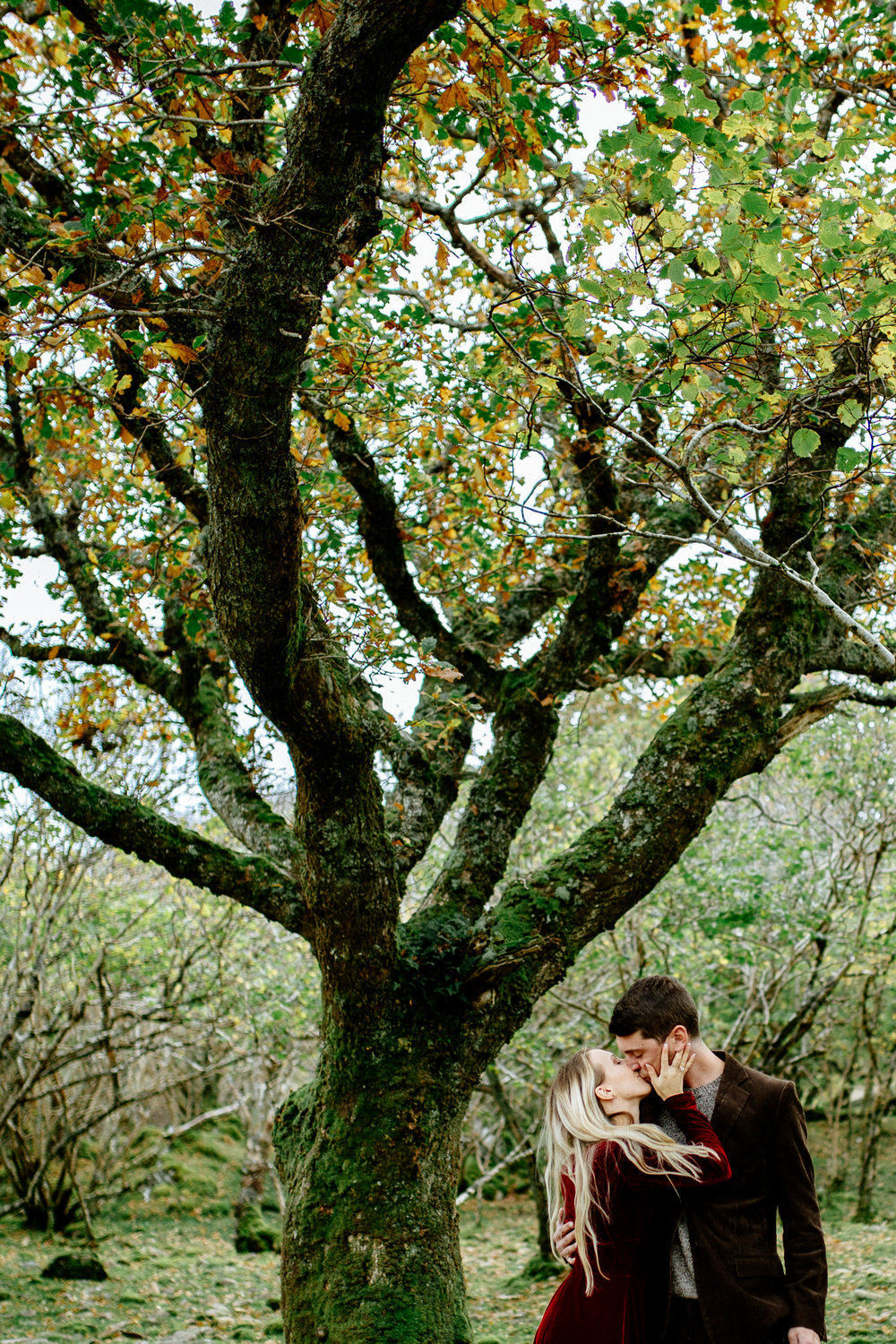Jen_Montgomery_Photography_Engagement_AJ_Scotland_FB-2.jpg