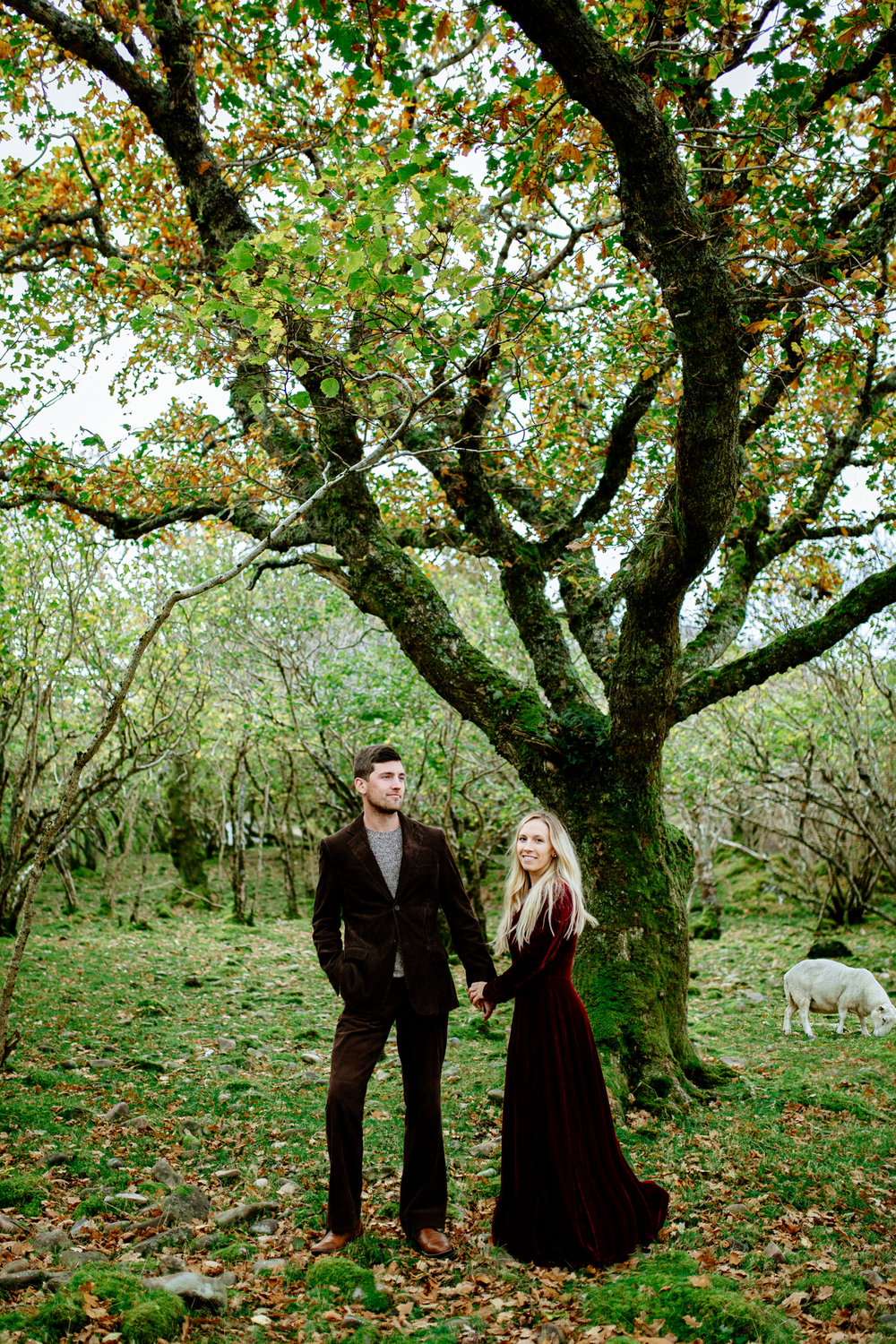 Jen_Montgomery_Photography_Engagement_AJ_Scotland_FB-7.jpg