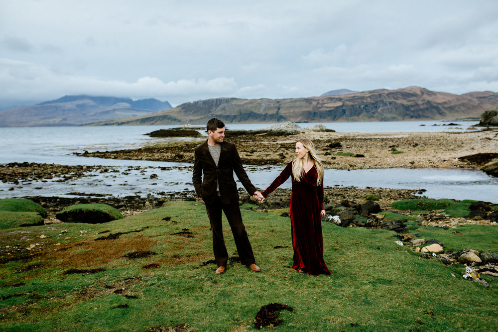 Jen_Montgomery_Photography_Engagement_AJ_Scotland_FB-34.jpg