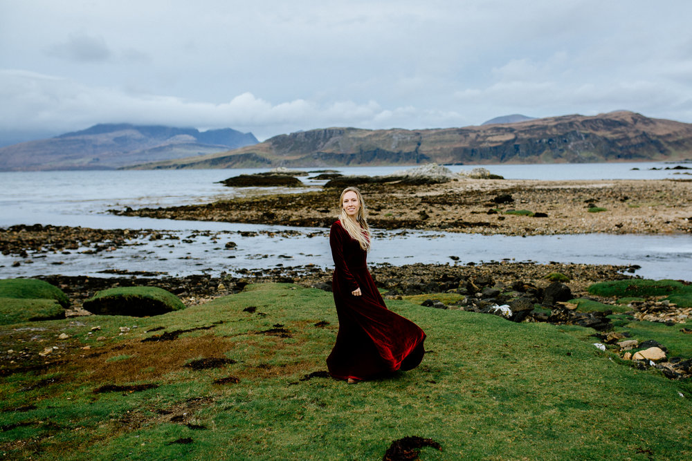 Jen_Montgomery_Photography_Engagement_AJ_Scotland_FB-36.jpg