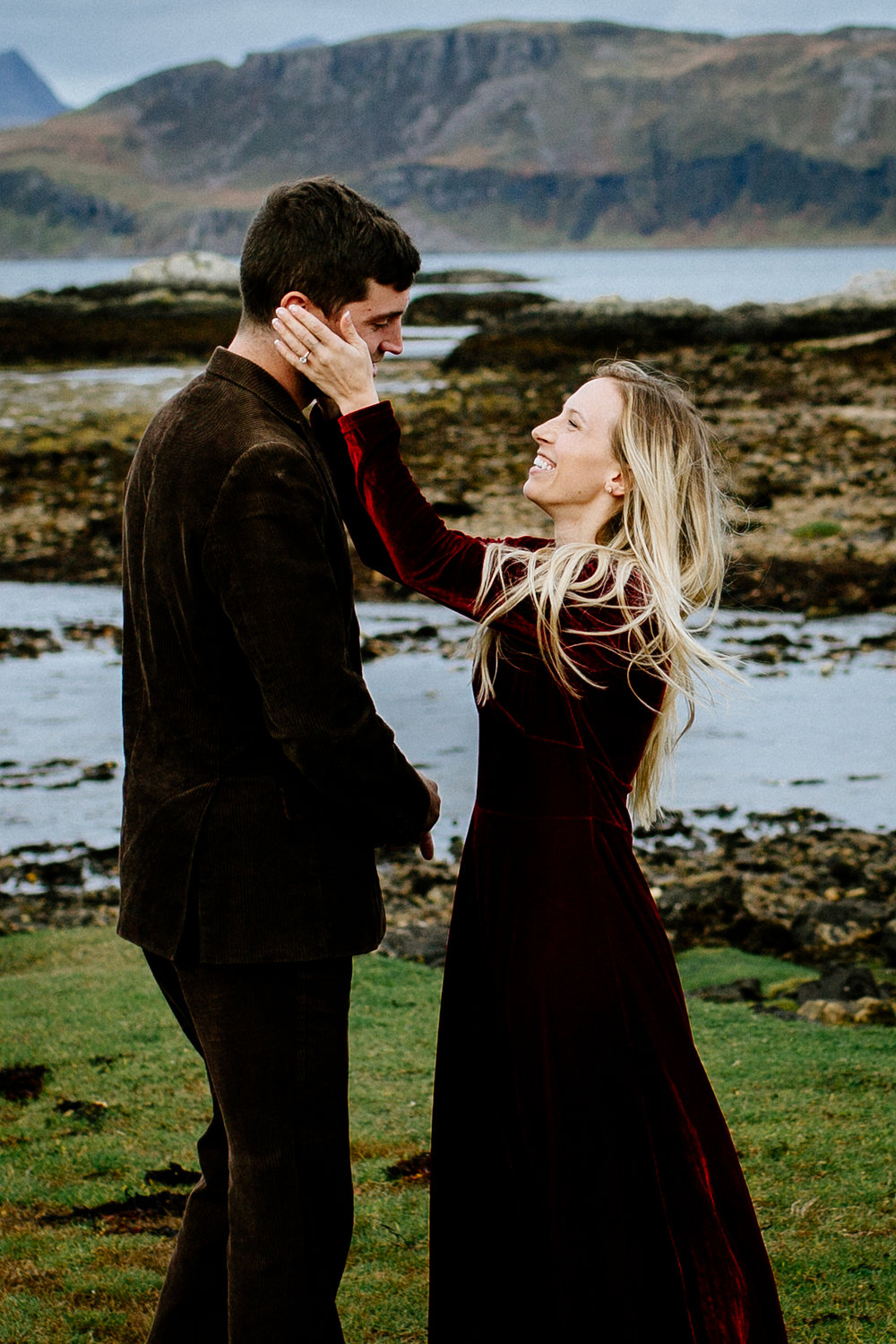 Jen_Montgomery_Photography_Engagement_AJ_Scotland_FB-39.jpg