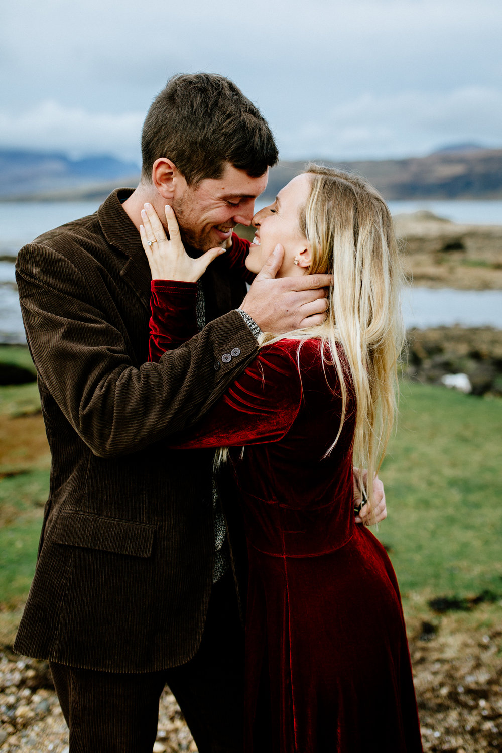 Jen_Montgomery_Photography_Engagement_AJ_Scotland_FB-41.jpg