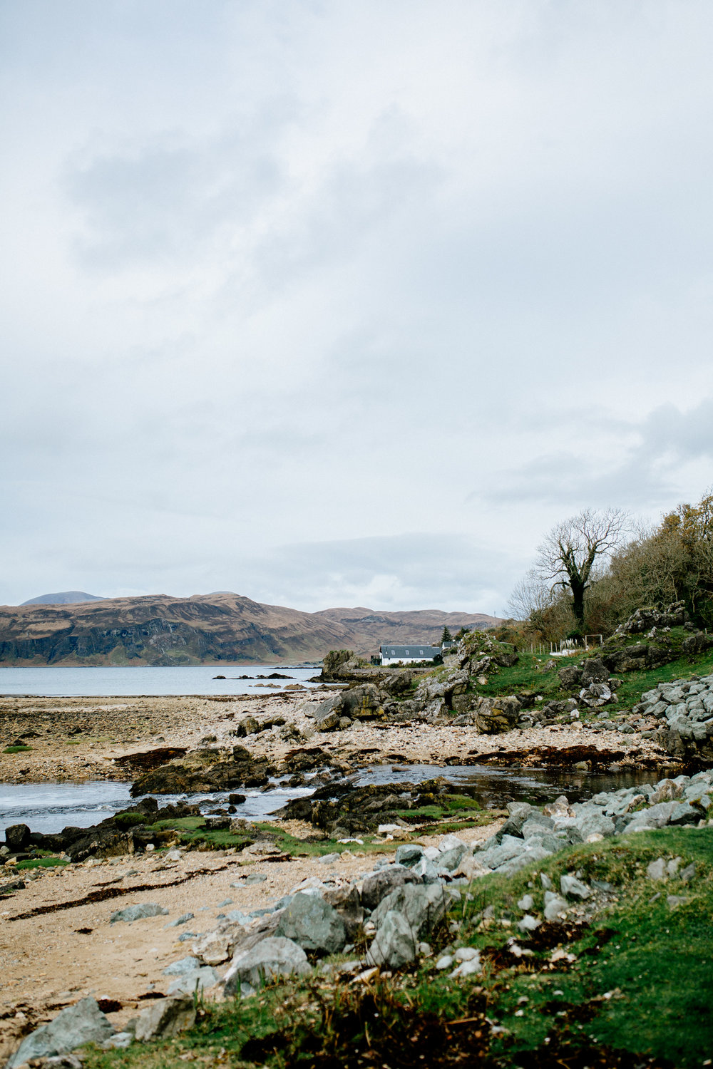 Jen_Montgomery_Photography_Engagement_AJ_Scotland_FB-32.jpg