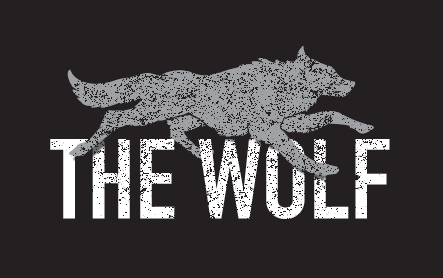 The Wolf Wine Bar