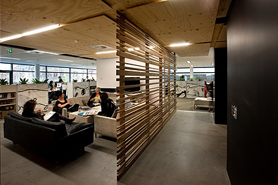office-design.jpg